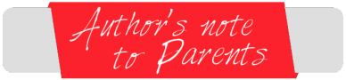 author-banner-red