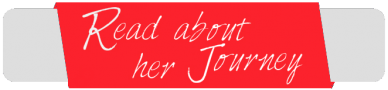 journey-banner-red