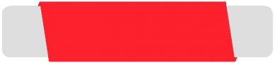 read-journey-banner-red_blank