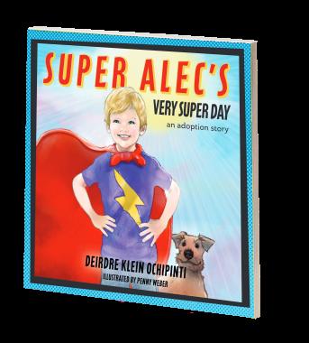 super-alec-3dcover-v4